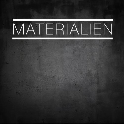 KLARKARL - Materialien